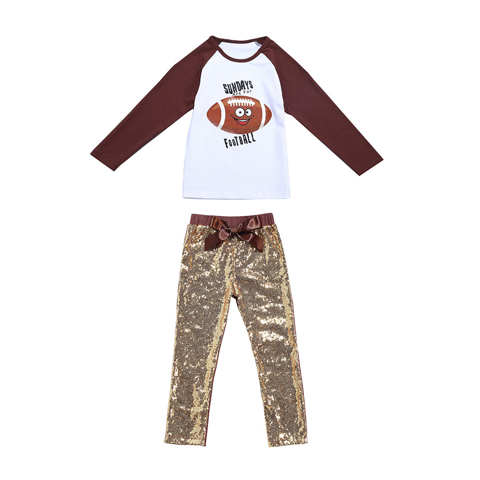 China factory fashion girls kids clothing wholesale, baby clothes wholesale price, baby clothes