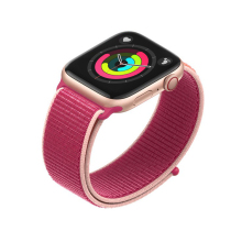 Hot <span class=keywords><strong>Produk</strong></span> <span class=keywords><strong>X6</strong></span> Smart Gelang Bluetooth Tekanan Darah Denyut Jantung Pemantauan Olahraga Tracker Watch <span class=keywords><strong>X6</strong></span>