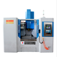 High precision cnc vmc and cnc vmc machine VMC850