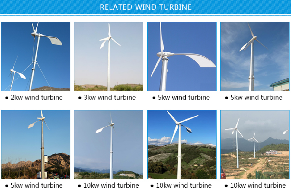 wind turbine project.png