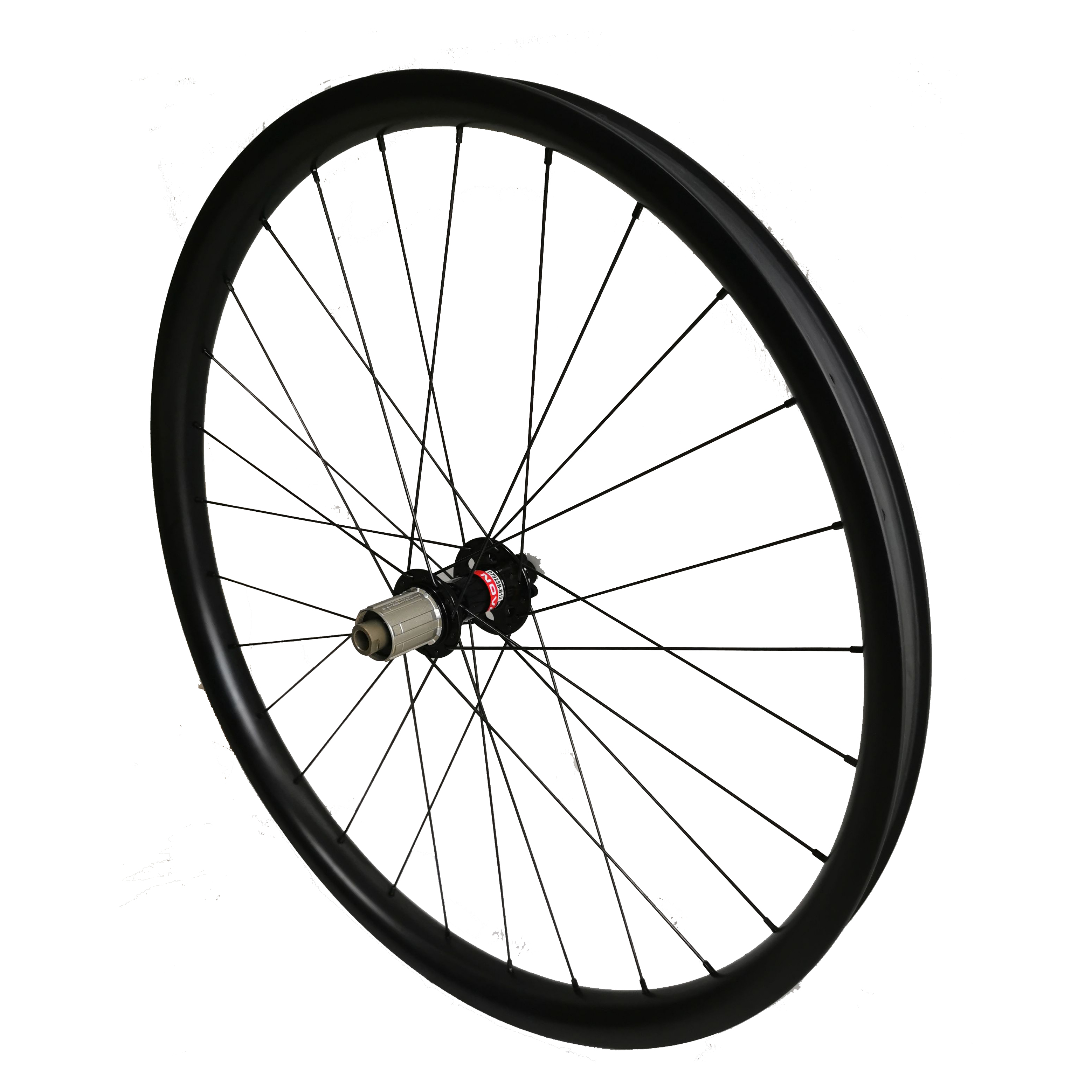 Carbon mtb rim dirt bike rear wheel Toray T700 26er Clincher ERD 530mm width 25mm depth 25mm carbon mountain bike rim