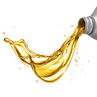 High performance synthetic gasoline engine oil API SJ SAE 5w30 10w40 20w50 car motor oil