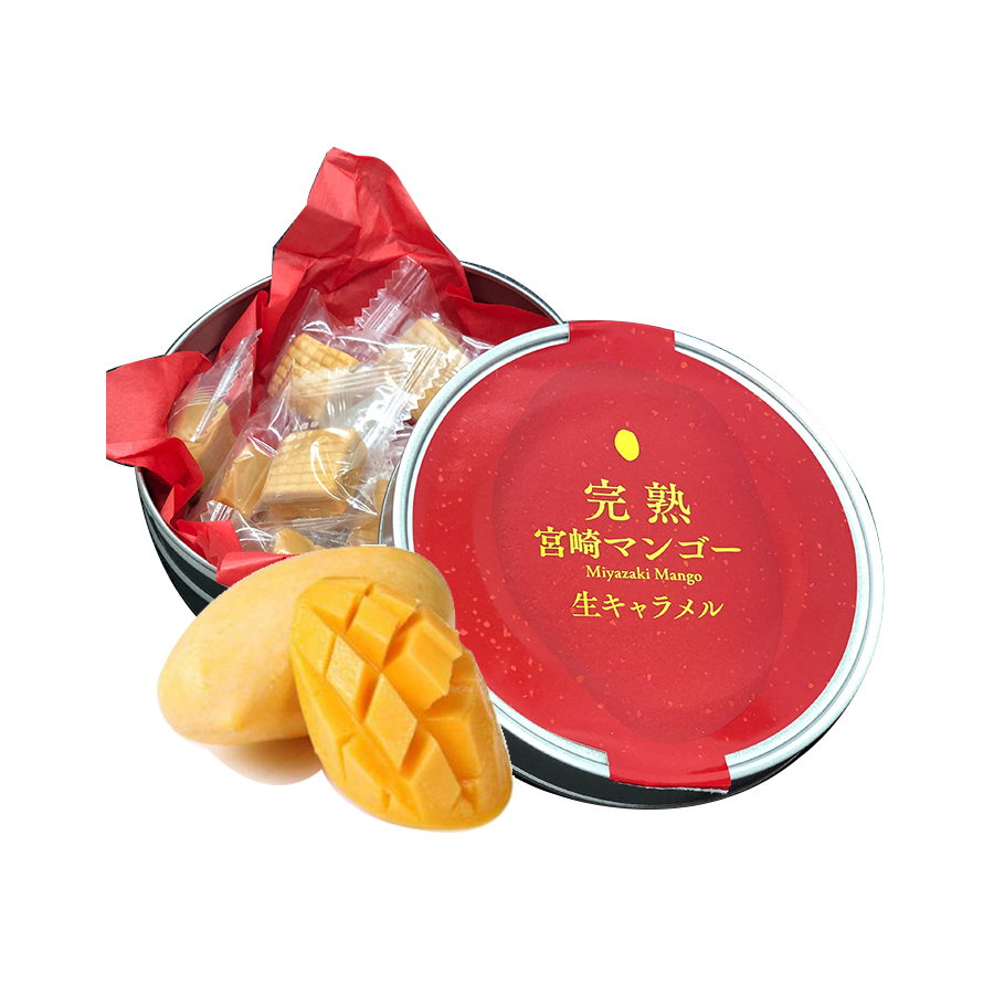 2020 Hot sale selected material fruit jelly mango candy for sweets and snacks