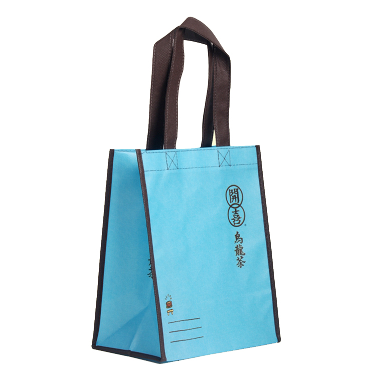 bag with handle.jpg
