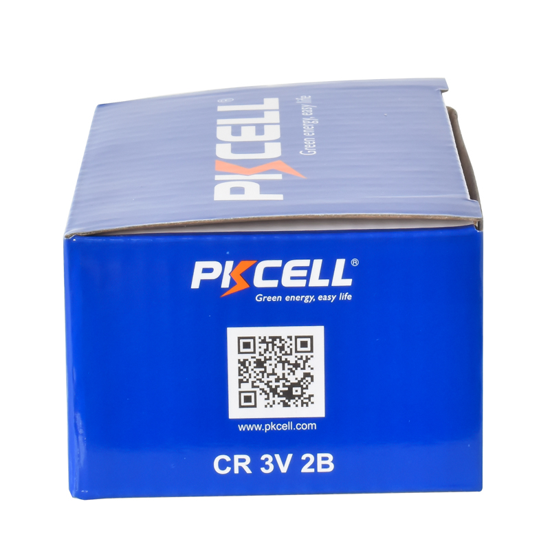 3V CR2025 CR2032,CR2016 CR series for branded watches batteries
