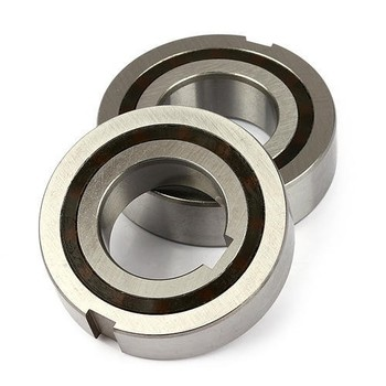 Csk Series Clutch One Way Bearing csk40pp Sprag Clutch Bearing
