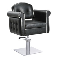 Beauty hair hydraulic pump styling chair parts salon furniture
