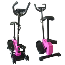 Kids Fitness Hometrainer Elliptische Stepper Cross <span class=keywords><strong>Trainer</strong></span>