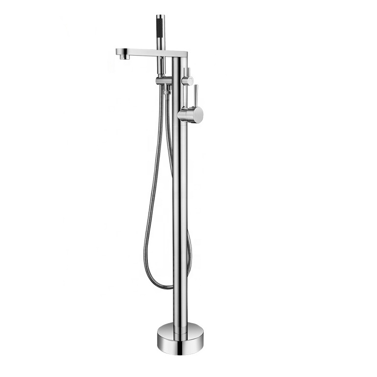 Por Mayor Moen Bathroom Faucets Compre