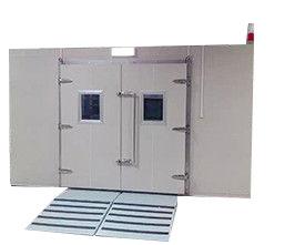 pl23622073-environmental_testing_walk_in_humidity_chamber_door_to_door_installation