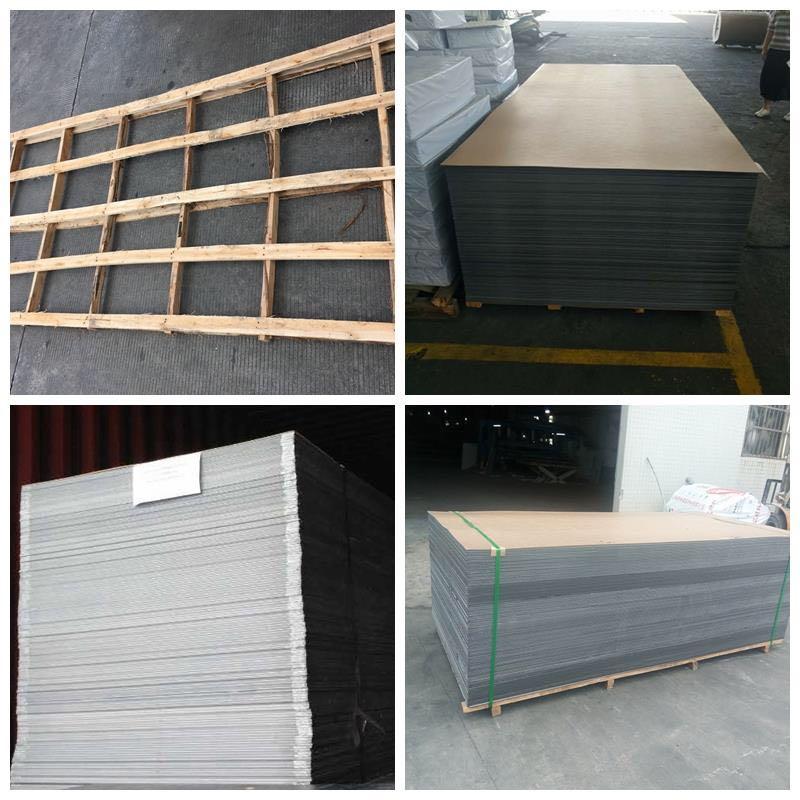 Buy size 5mm aluminium composite panel acp sheet Price