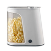 /product-detail/2019-new-design-hot-air-popcorn-machine-with-60g-capacity-for-home-use-60811322047.html