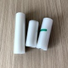 /product-detail/vacuum-seal-bags-with-high-barrier-embossed-for-sealers-62307617210.html