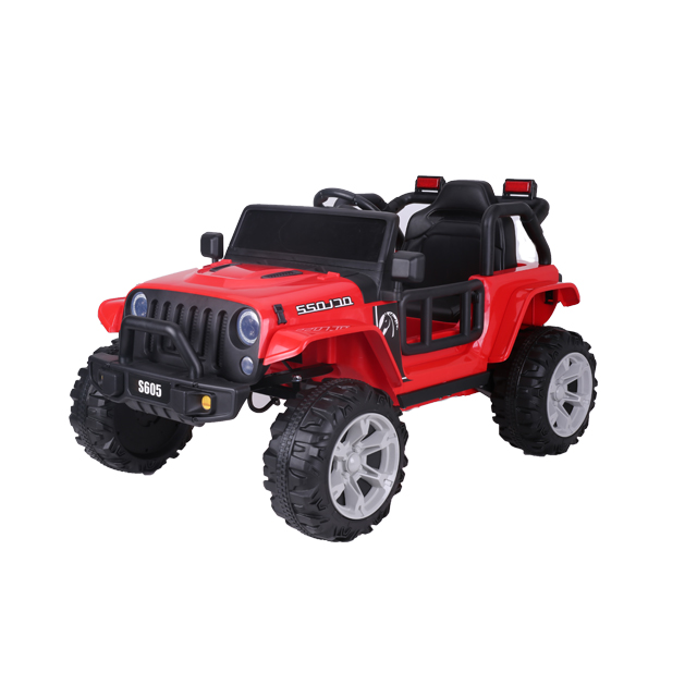 2020 Ride on car battery rechargeable ride on for kids electric car / ka rs one pice