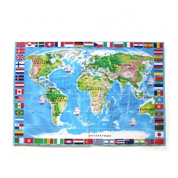 New Design Magnetic World Map For Kids Education Learning - Buy Magnetic on unique fashion design, unique animals design, unique white design, unique home design, unique clock design, unique character design, unique art design, unique architecture design, unique country design,