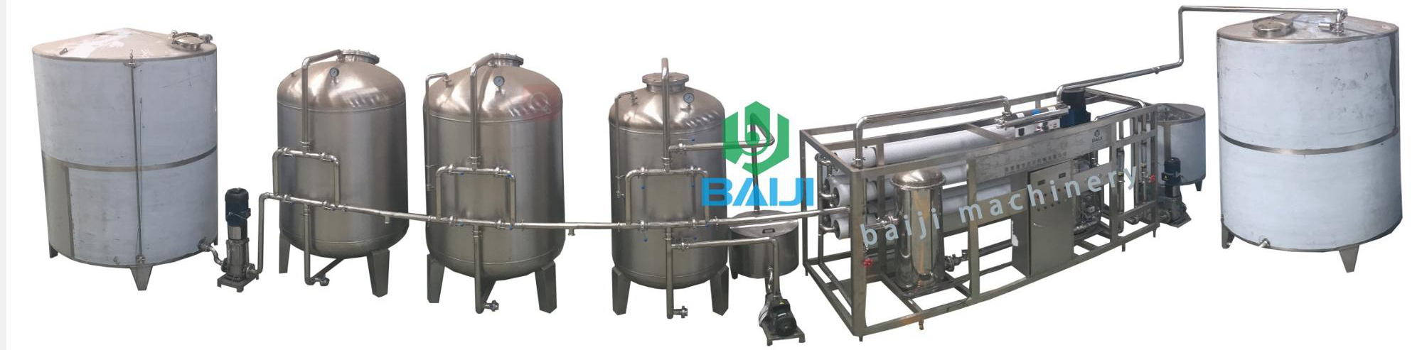 Automatic easy open aluminum can beverage filling sealing machine / mango juice canning seaming production line