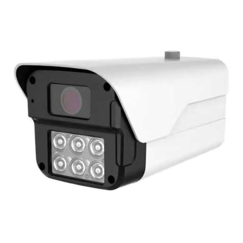 Siège de la CCTV activités - Viator