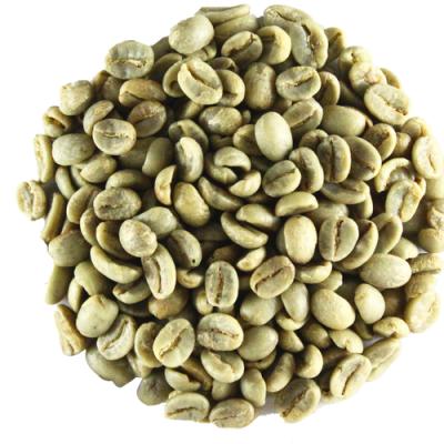 prezzo del caffè verde 10000