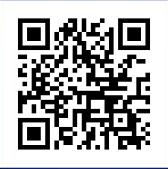 共量链:新用户实名送金币可购买旷工,每天挂机能赚1.5元。插图