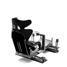 <span class=keywords><strong>Auto</strong></span> Video Games Rijden Racing <span class=keywords><strong>Simulator</strong></span> Cockpit Voor Verkoop
