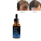 Hair Care Essential Oils Hair Loss Liquid Health Care Beauty Minoxidil 5% Hair Growth Serum