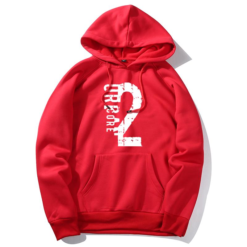 Jogger Set Wholesale Sportswear Woman Crop Top Sweatshirt Hoodies