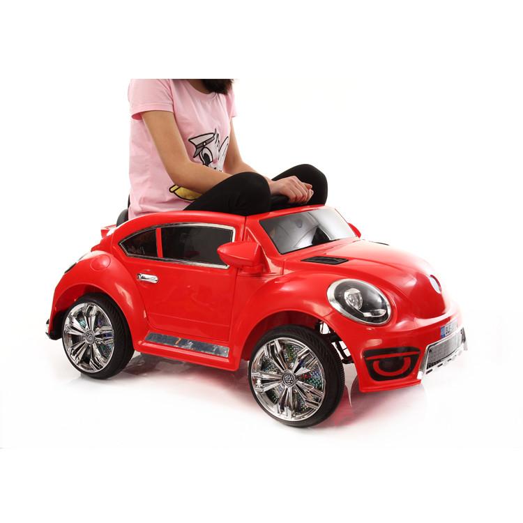 Meilleur Voiture Qualité Prix >> Rechercher Les Fabricants Des Lexus D Auto Pour Enfants