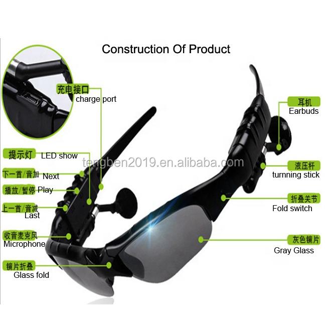 Großhandel nacht fahren vision brille sport brille