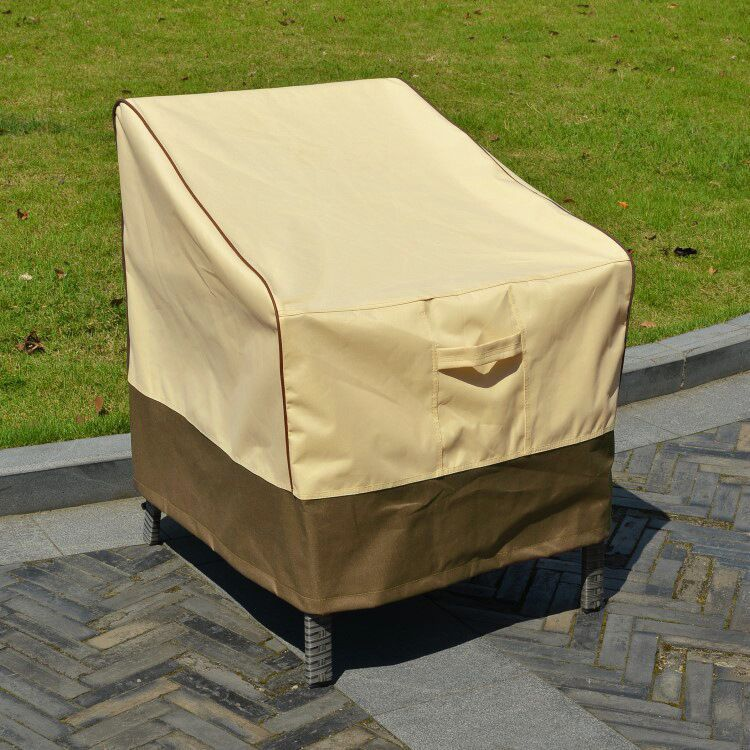 Amazon Best Selling Dustproof Polyester Stretch Chair Seat Cover,Waterproof Universal Chair Covers