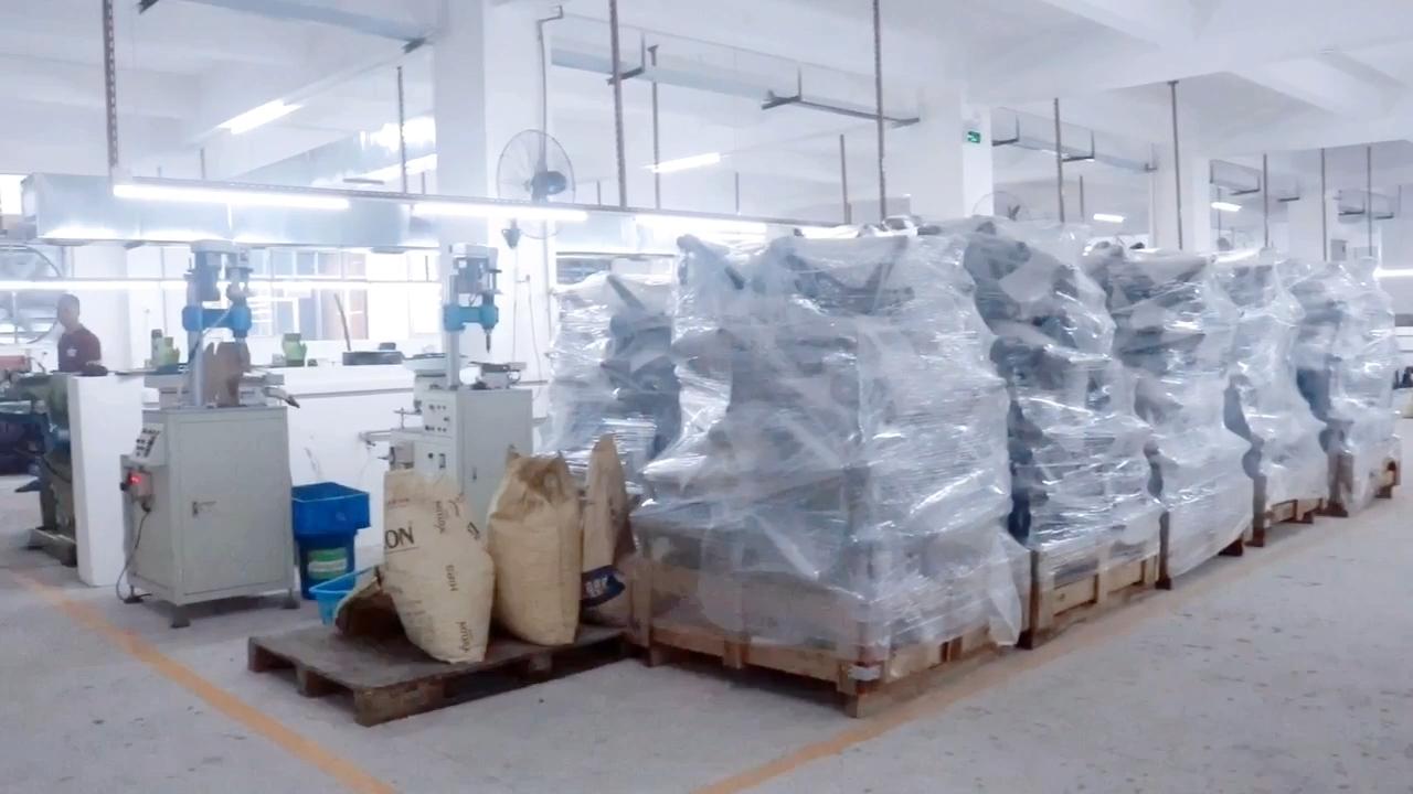 建設機械部品直接加工部品カスタマイズされたサイズ cnc 旋盤シャフト回転部品