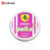 Fashion hair styling wax for men good smell hair styling gel
