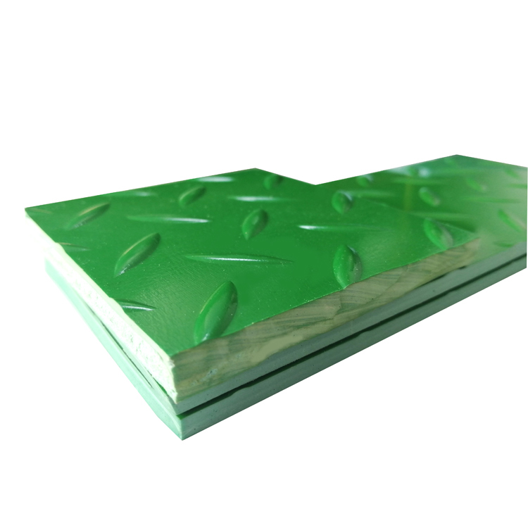 Haute surface hardneshigh s personnalisé panneau de pvc pvc panneau surface dureté personnalisée