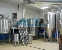 0Bbl Self Diy Beer Conical Fermentation Tank For Sale,Beer Brewing Equipment,Craft Brewery Equipment
