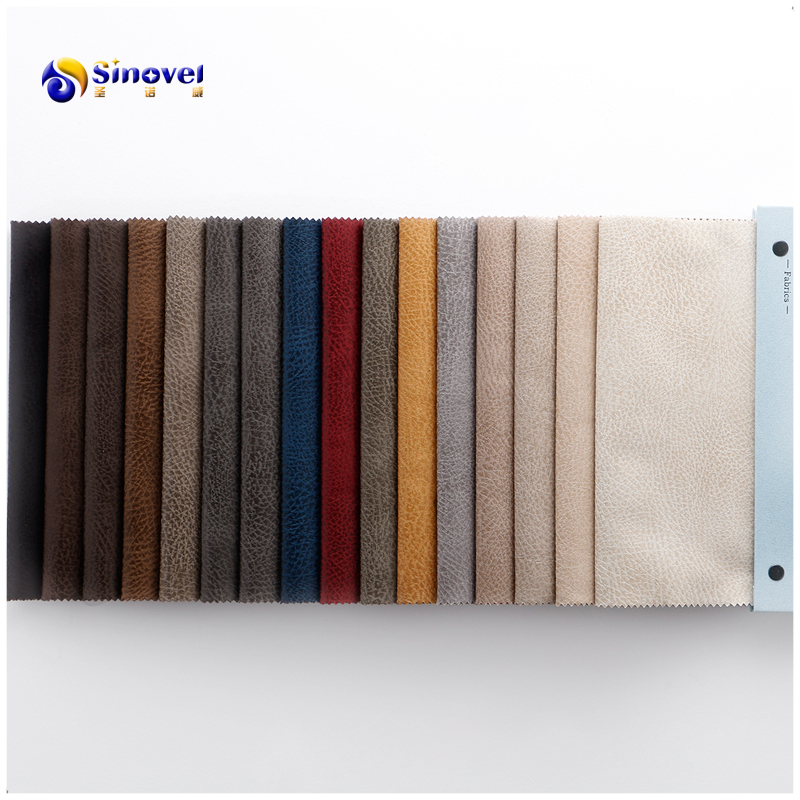 China supplier manufacturer good quality hot design sofa upholstery velvet fabric