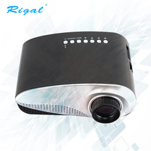 Home Theater <span class=keywords><strong>Proyektor</strong></span>, <span class=keywords><strong>saku</strong></span> Pico <span class=keywords><strong>proyektor</strong></span> Portabel <span class=keywords><strong>Mini</strong></span> Digital LED