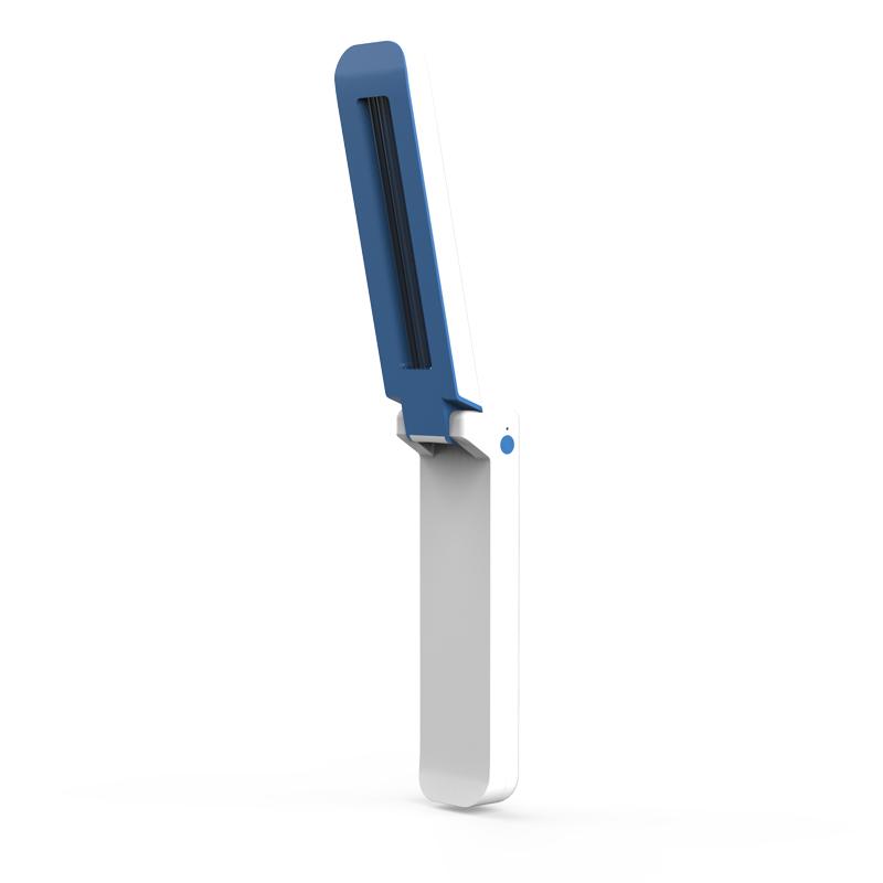 Biobase Handle UV Lamp