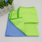 China wholesale car cleaning cloth,High Quality glass cleaning towel,Custom microfiber towel car wash