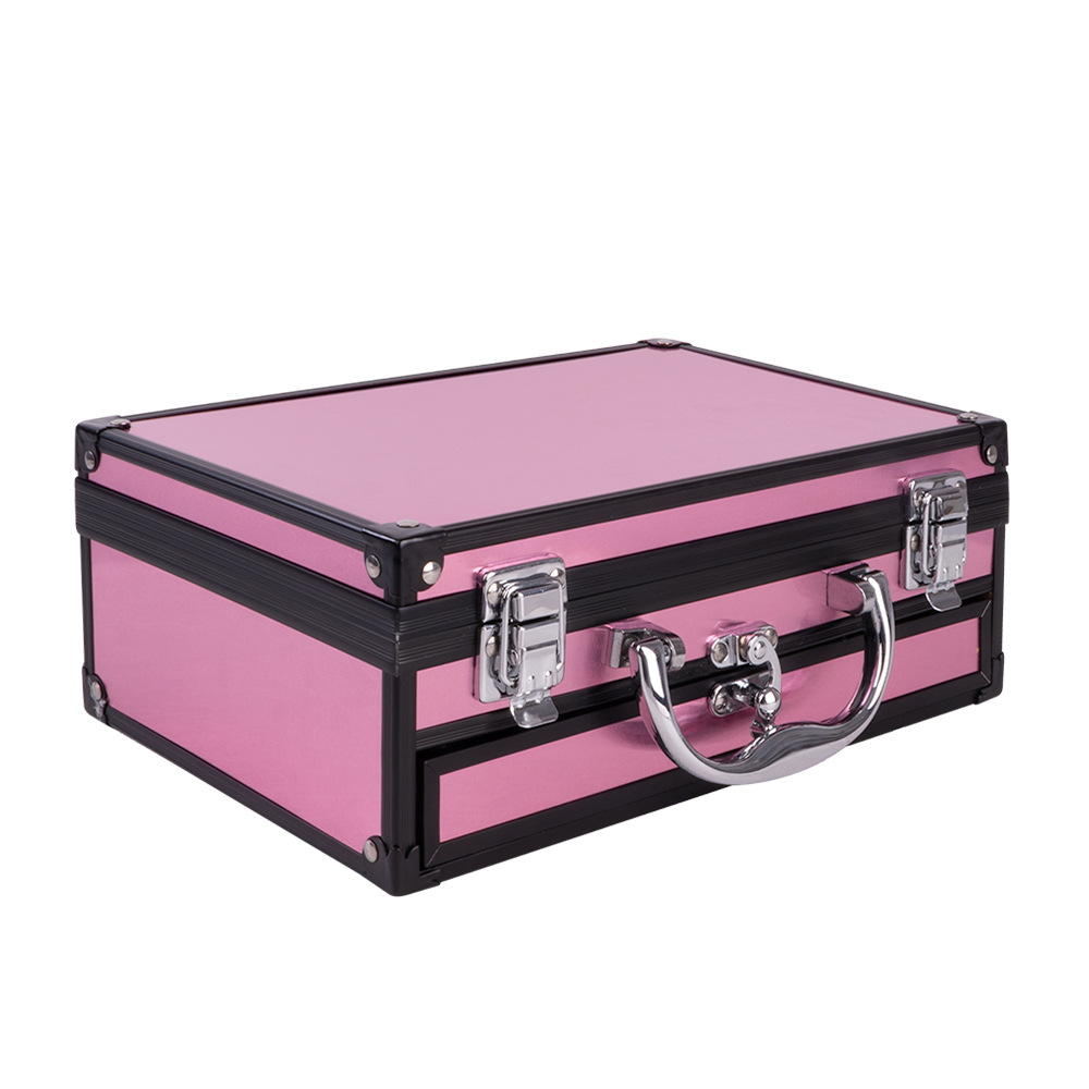 Wholesale Miss Young 55 color Professional cosmetic cheap makeup sets for women