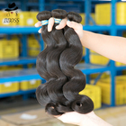 100% virgin raw cambodian hair unprocessed,burmese raw curly hair natural remy double drawn hair,raw cambodian hair vendors