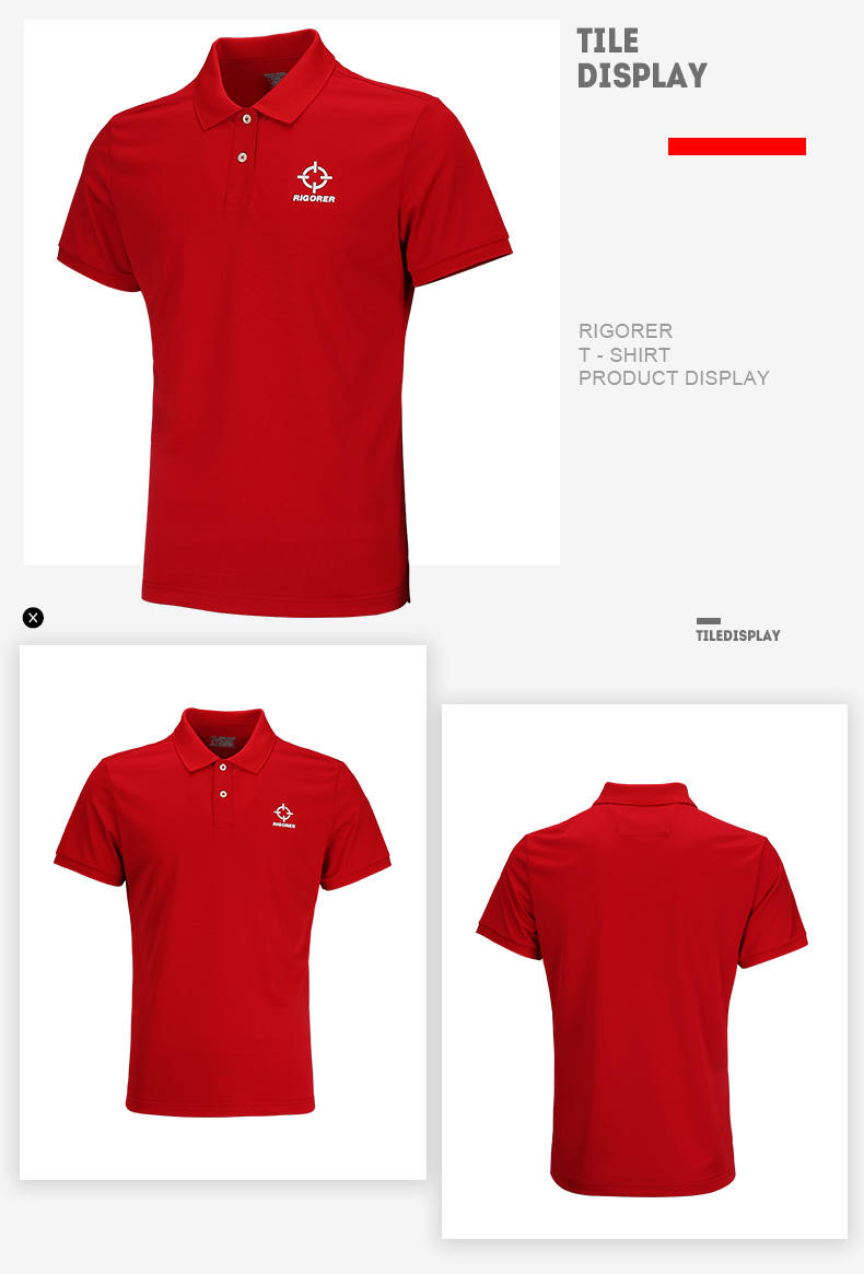 mens polo shirt wholesale multiple colors available