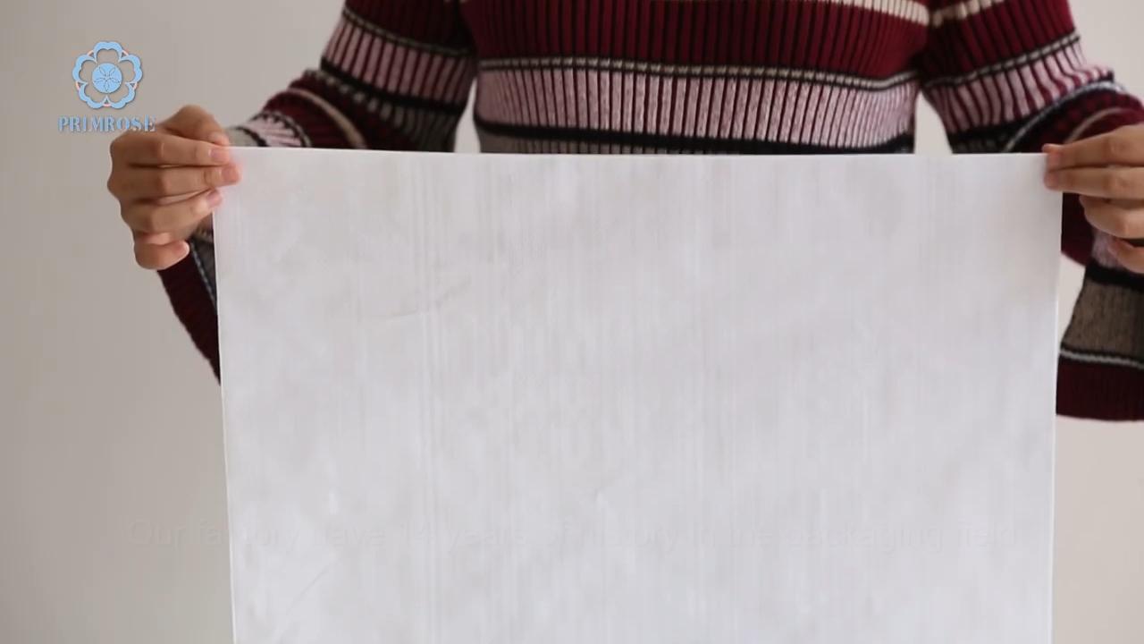 China supplier 25kg plain white pp woven sack polypropylene bags 50 kg