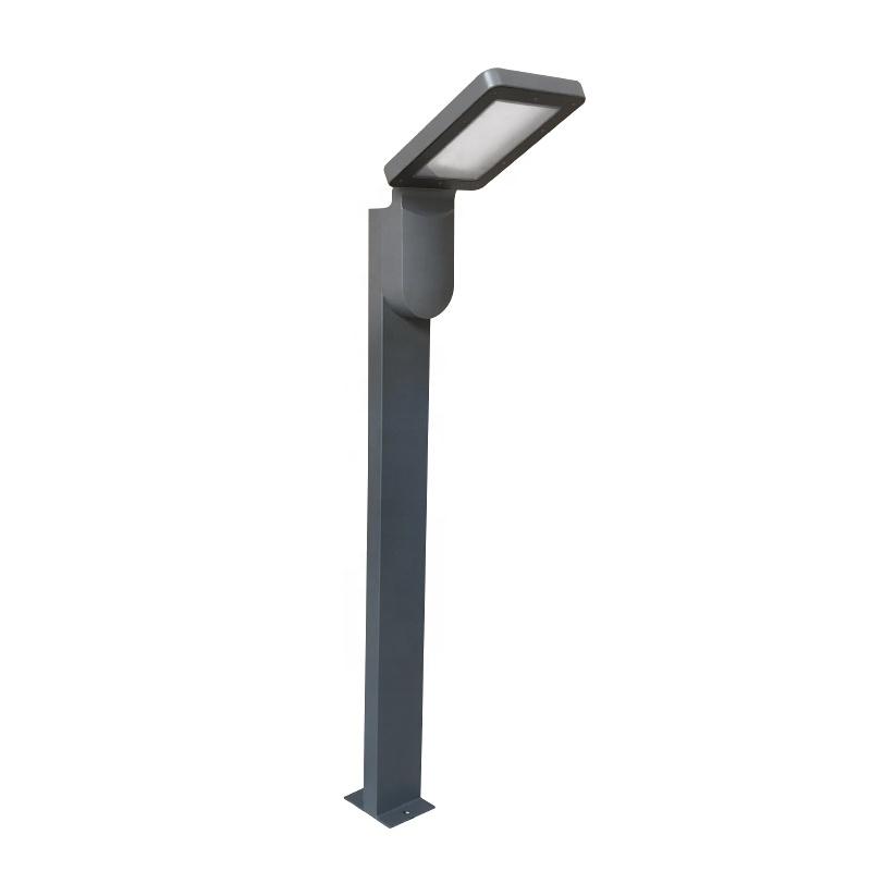 Mini Spot Lamp Unique to Garden Light LED Yard Lawn Landscape Lighting