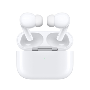 air pods pro 3 wireless bluetooth earphone airpoding pro tws1:1 for apple Airpods
