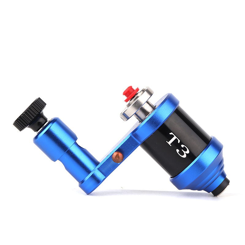 Yilong T3 rotary tattoo machine