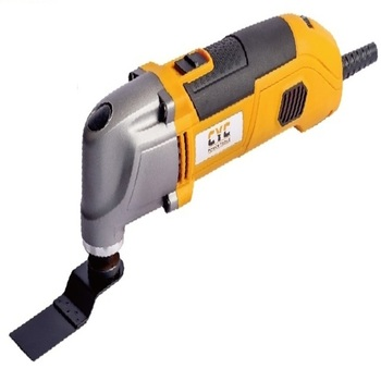 multi-function electric saw multi purpose renovation other power tools oscillating multi tool
