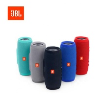 JBL Charge3 Bluetooth Speaker Bass Portable Mini Luar Ruangan Audio <span class=keywords><strong>Ponsel</strong></span> Wireless <span class=keywords><strong>Subwoofer</strong></span>