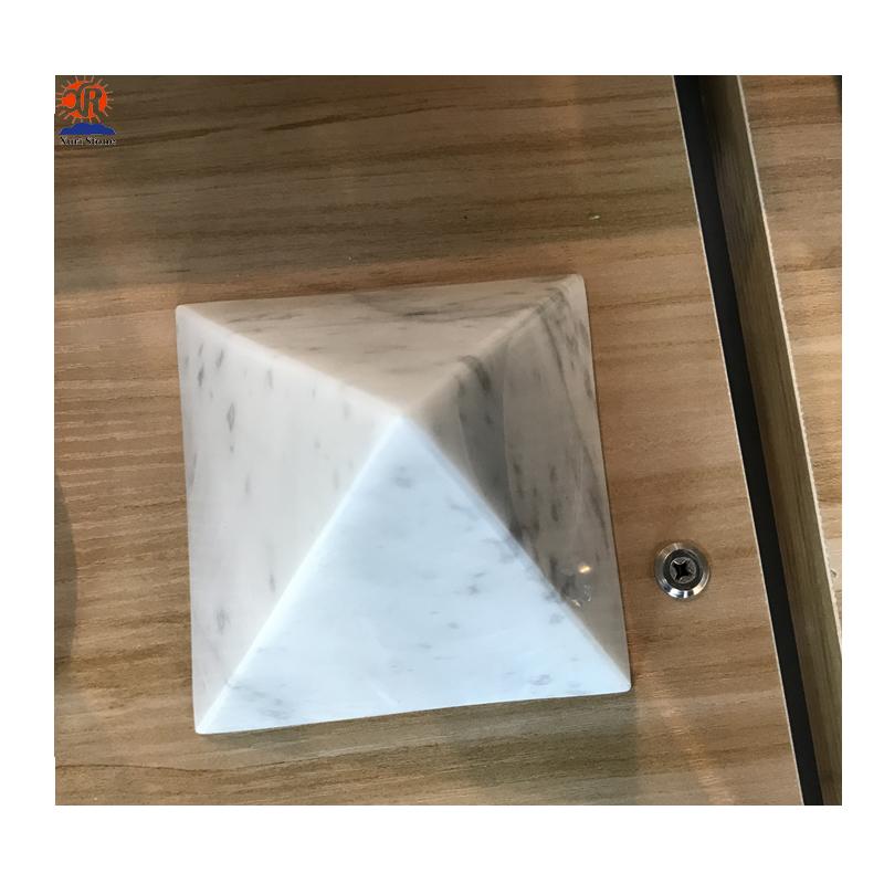 marble Pyramid.jpg