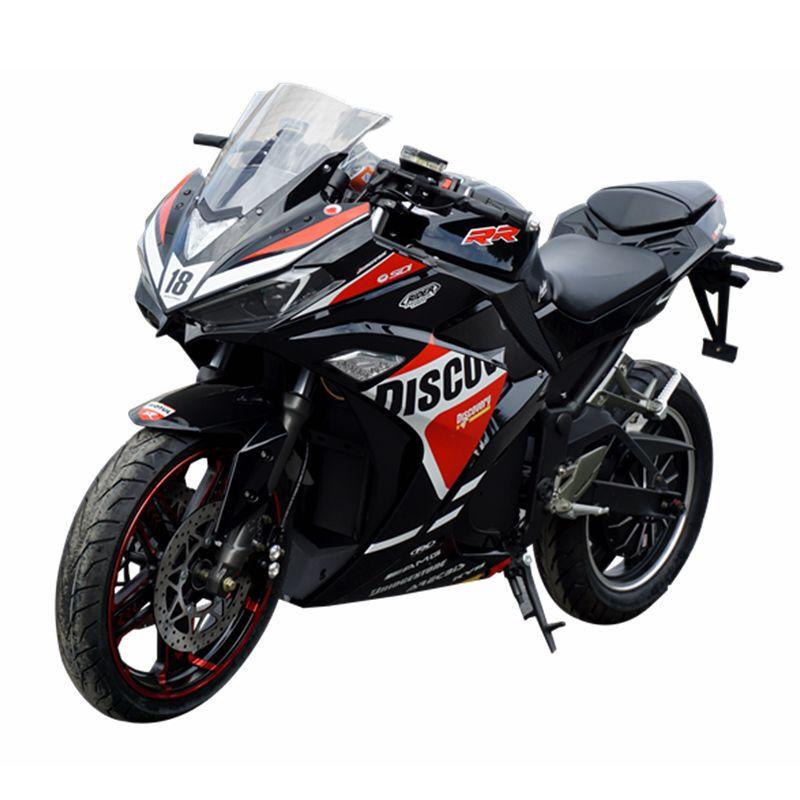 FOR GSX1300R GSXR HAYABUSA BUSA 1300 99-07 BLACK LOWER BELLY PAN UNDER WING KANJI XKH MOTO