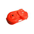 Companies OEM Plastic Injection Molding Companies Supply Molded Parts