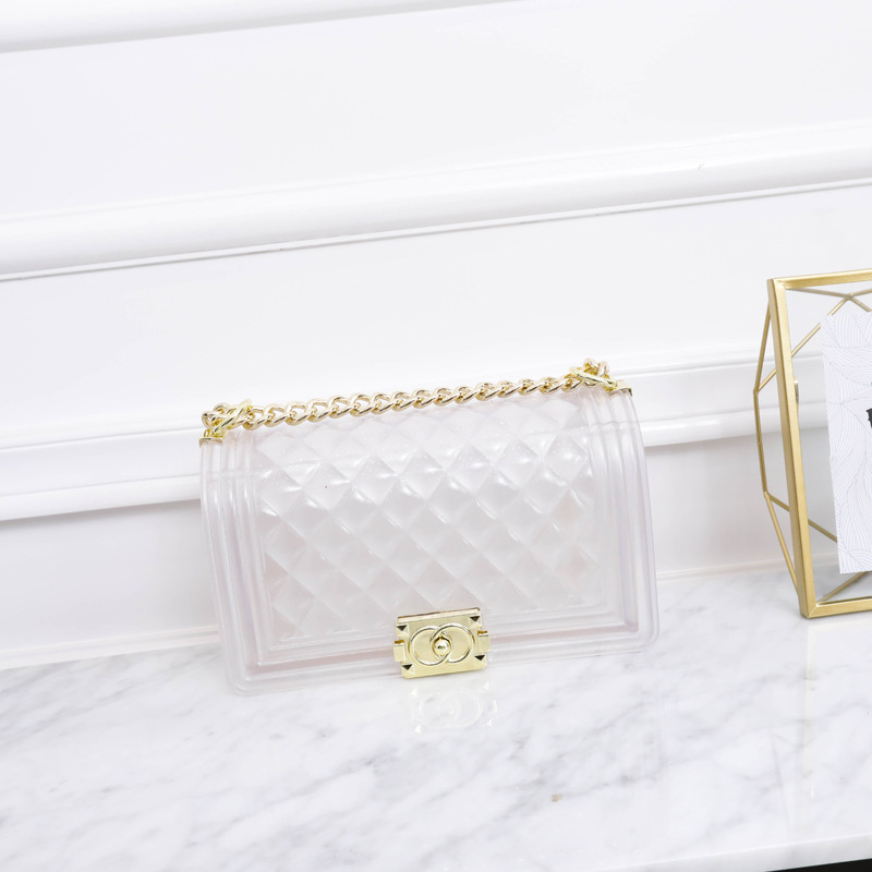 Cheap price money purses for women purse mommy and me Fast delivery